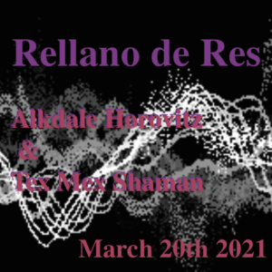 Rellano de Res