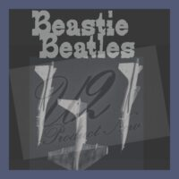Beastie Beatles (U2) Product New
